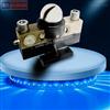 汽车衡30t称重传感器(桥式40T)