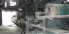 RMSZ型耐高温除渣专用埋刮板输送机