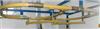输送设备悬挂输送机