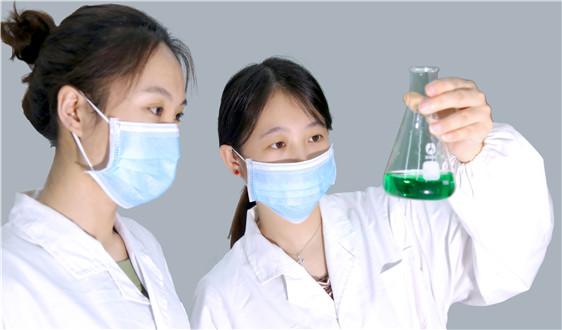 醫藥包裝市場持續擴大,這些企業機會來了!