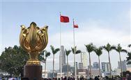 中國郵政與中建集團將在快遞物流等方面開展戰略合作
