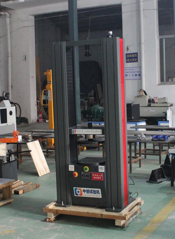焊接牢度测试仪