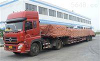 青岛发往昆明市货物运输专线 整车零担运输