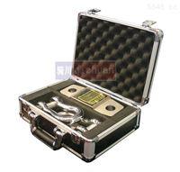 商州5t直視電子測力儀 電子拉力計