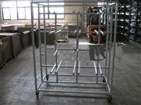 工位流转推车-南京推车-推车-非标推车-工位器具