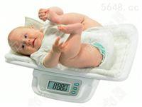 供应医院专用新生儿健康检测秤厂家