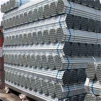 6061铝管LY12优质铝管5052薄壁铝管54*32mm