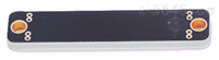 超高頻PCB抗金屬電子標簽UK5010