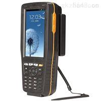 P6001工业级UHF RFID安卓手持读写器
