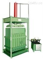Y82系列非金属液压打包机