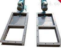 DPZ系列电液动平板闸门