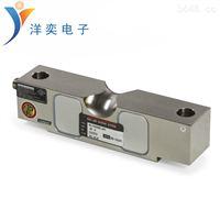 世铨PSD轮辐式传感器CLB-100klb