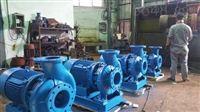 TQBP变频恒压离心泵
