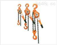 起重配套環鏈手板葫蘆