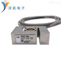 HBM波纹管传感器1-WI/20MM−L