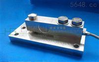 靜載碳鋼稱重模塊 耐腐蝕稱重控制模塊