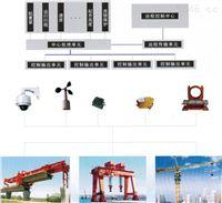 1.起重机安全监控管理系统