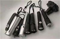 多功能LED强光防爆电筒