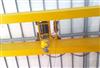 5-10吨电动葫芦双梁式起重机